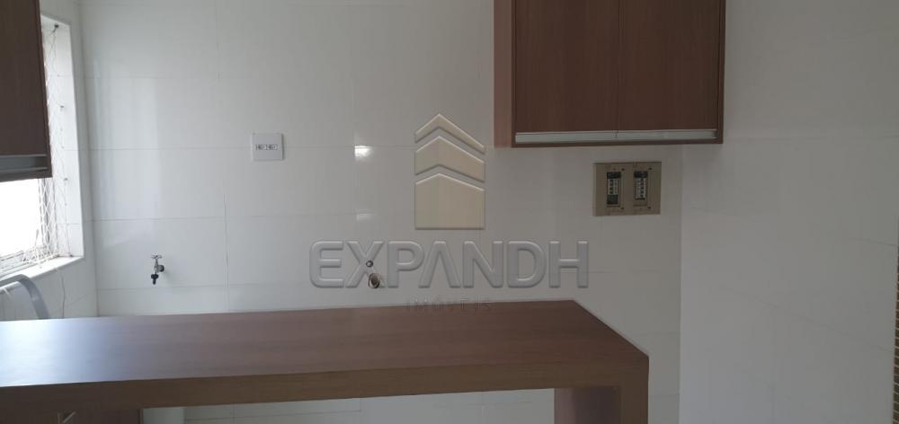 Alugar Apartamentos / Padrão em Sertãozinho apenas R$ 1.100,00 - Foto 16