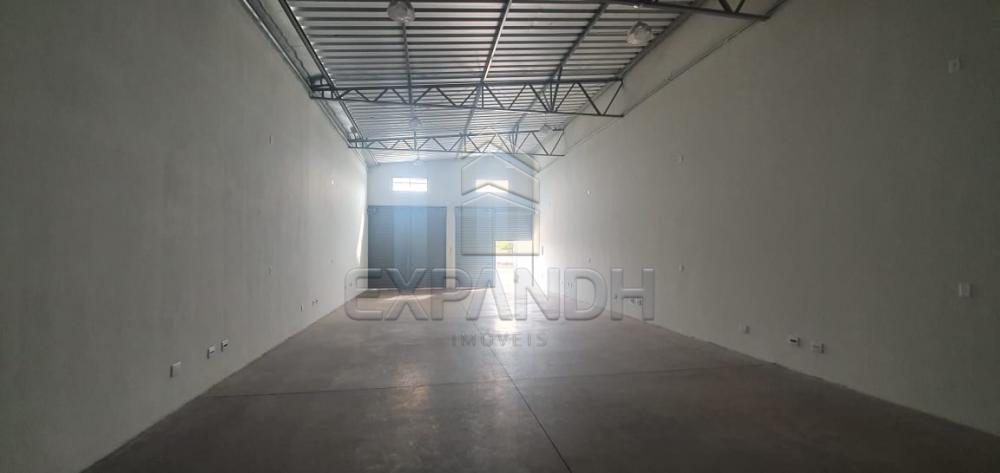Alugar Comerciais / Salão em Sertãozinho apenas R$ 2.000,00 - Foto 2