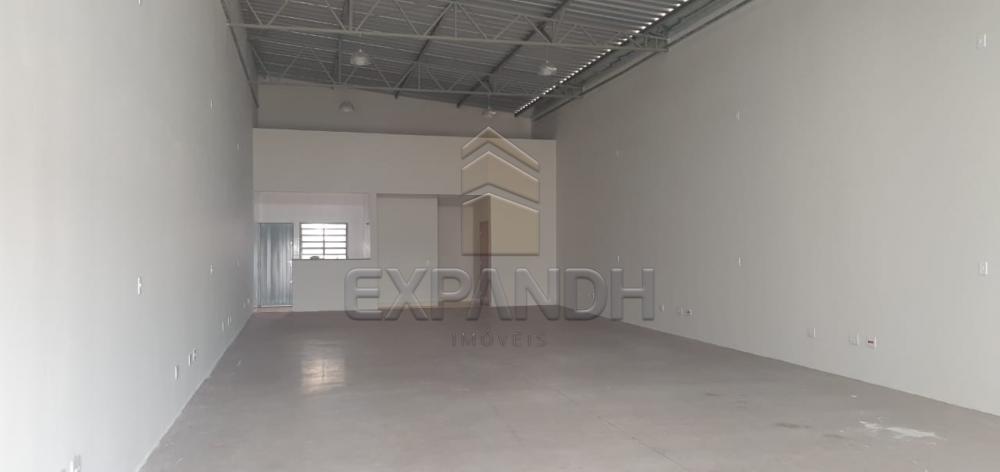 Alugar Comerciais / Salão em Sertãozinho apenas R$ 2.000,00 - Foto 3