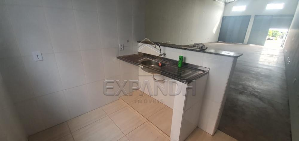 Alugar Comerciais / Salão em Sertãozinho apenas R$ 2.000,00 - Foto 4