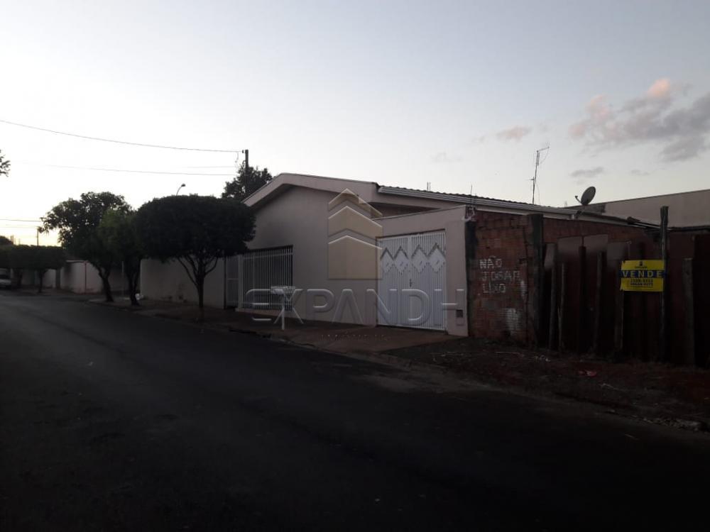 Comprar Terrenos / Padrão em Sertãozinho apenas R$ 140.000,00 - Foto 2