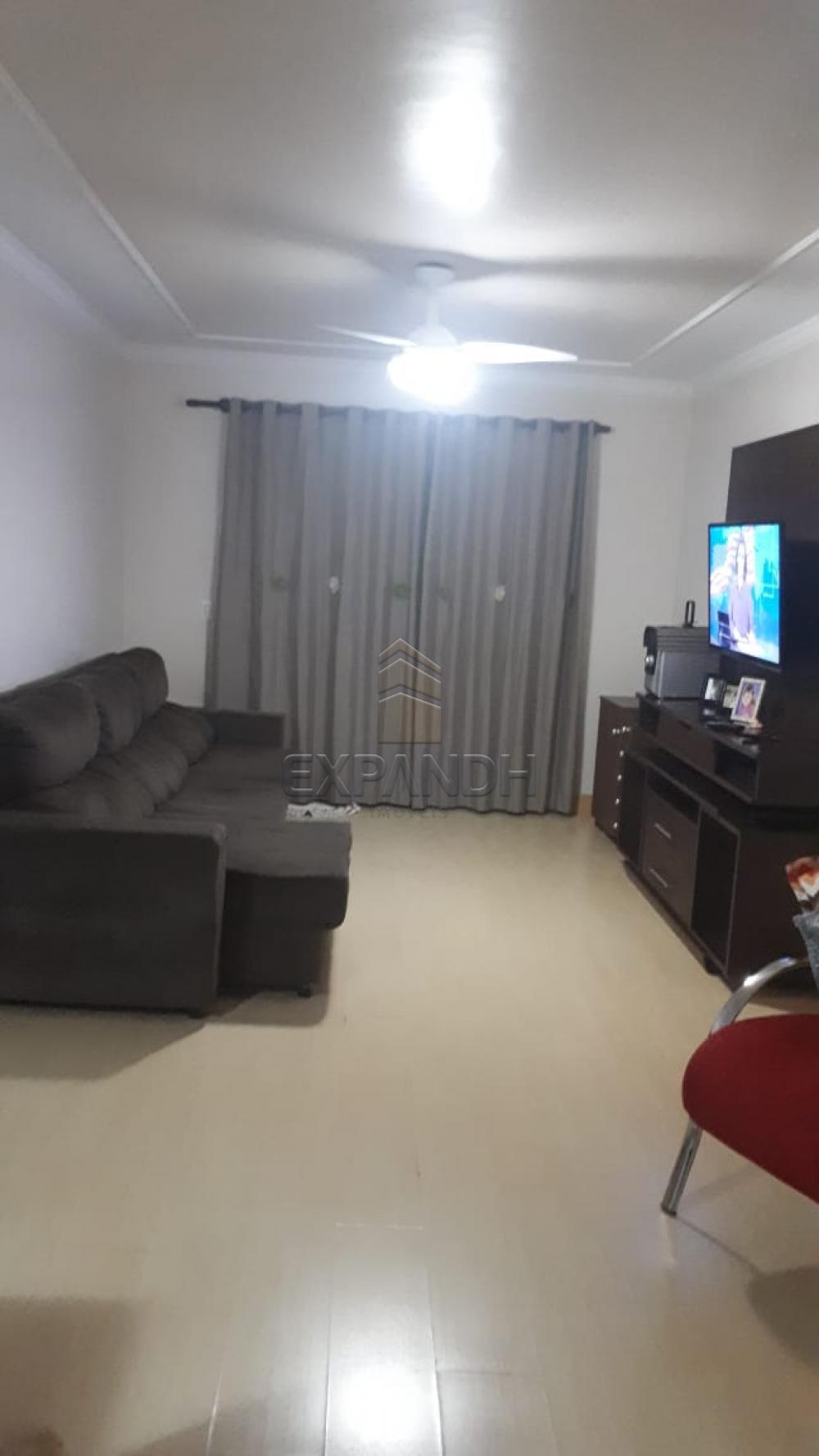 Comprar Apartamentos / Padrão em Sertãozinho R$ 380.000,00 - Foto 10