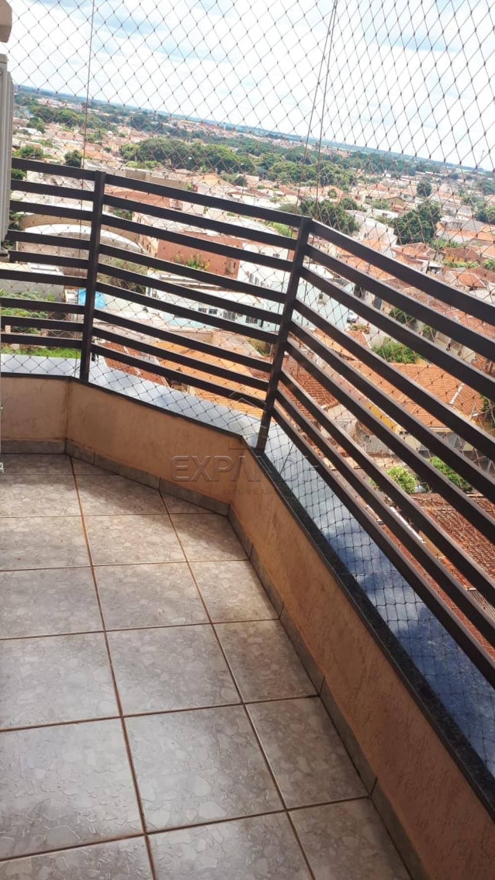 Comprar Apartamentos / Padrão em Sertãozinho R$ 380.000,00 - Foto 13