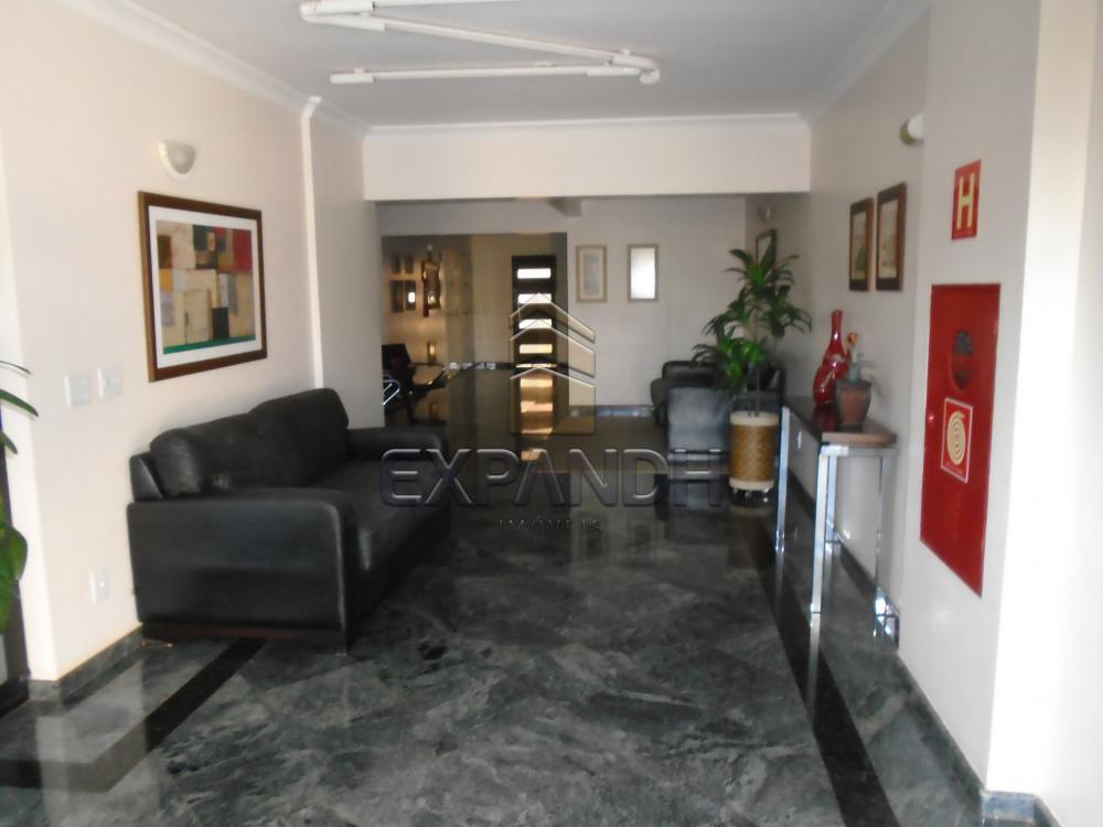 Comprar Apartamentos / Padrão em Sertãozinho R$ 380.000,00 - Foto 2