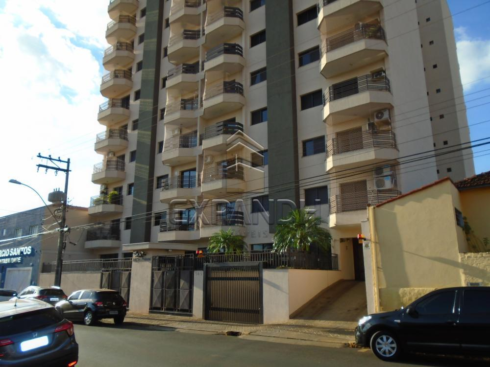 Comprar Apartamentos / Padrão em Sertãozinho R$ 380.000,00 - Foto 1