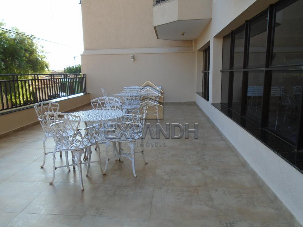 Comprar Apartamentos / Padrão em Sertãozinho R$ 380.000,00 - Foto 3