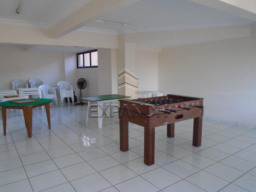 Comprar Apartamentos / Padrão em Sertãozinho R$ 380.000,00 - Foto 11