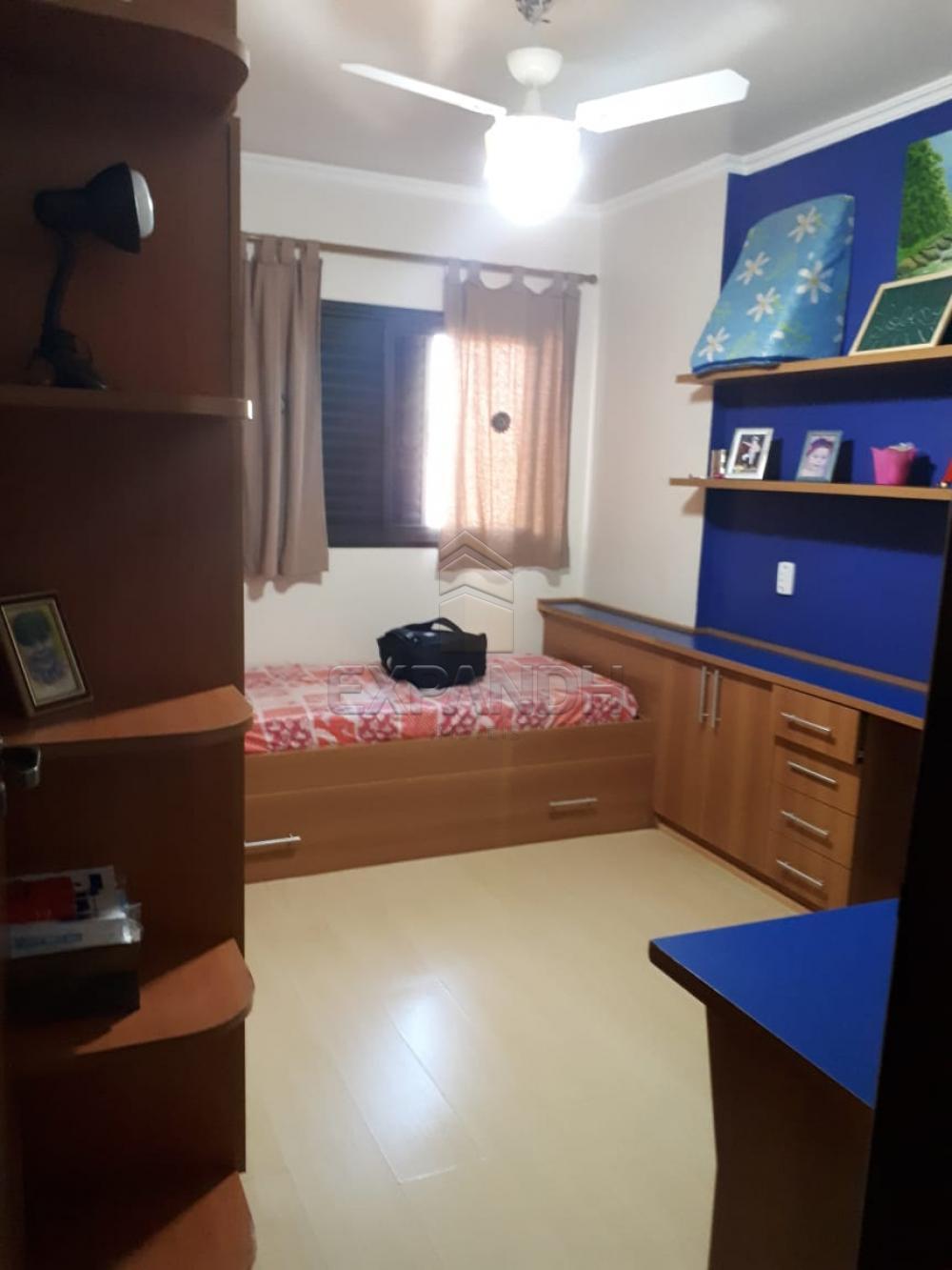 Comprar Apartamentos / Padrão em Sertãozinho R$ 380.000,00 - Foto 16