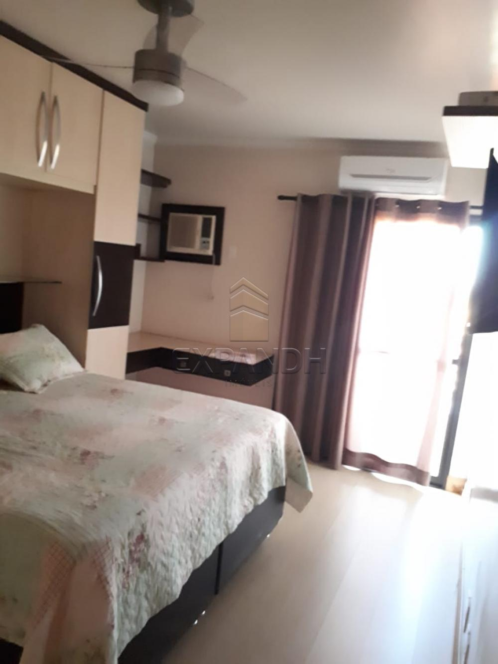 Comprar Apartamentos / Padrão em Sertãozinho R$ 380.000,00 - Foto 24
