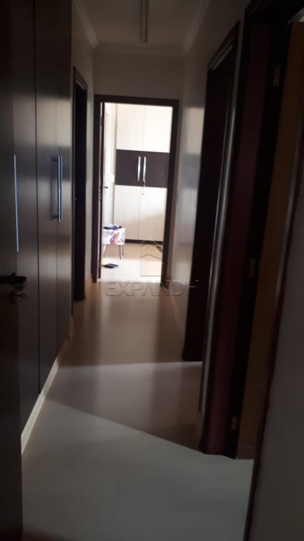 Comprar Apartamentos / Padrão em Sertãozinho R$ 380.000,00 - Foto 32