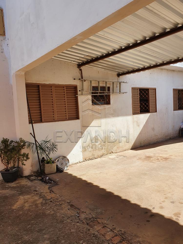 Comprar Casas / Padrão em Sertãozinho R$ 230.000,00 - Foto 5