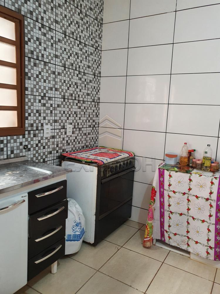 Comprar Casas / Padrão em Sertãozinho R$ 230.000,00 - Foto 16