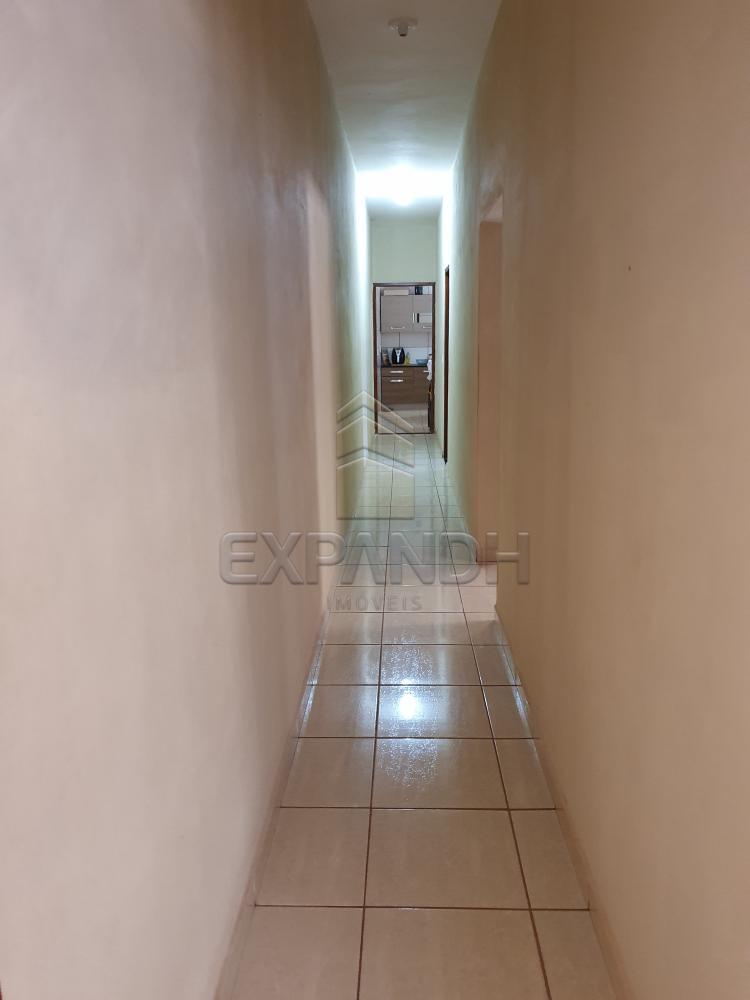 Comprar Casas / Padrão em Sertãozinho R$ 230.000,00 - Foto 8