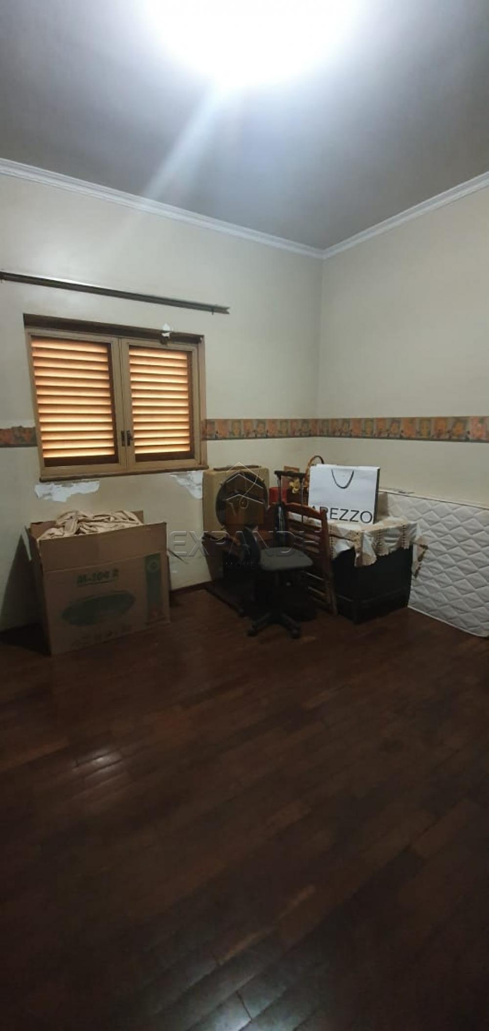 Comprar Apartamentos / Padrão em Sertãozinho apenas R$ 650.000,00 - Foto 10