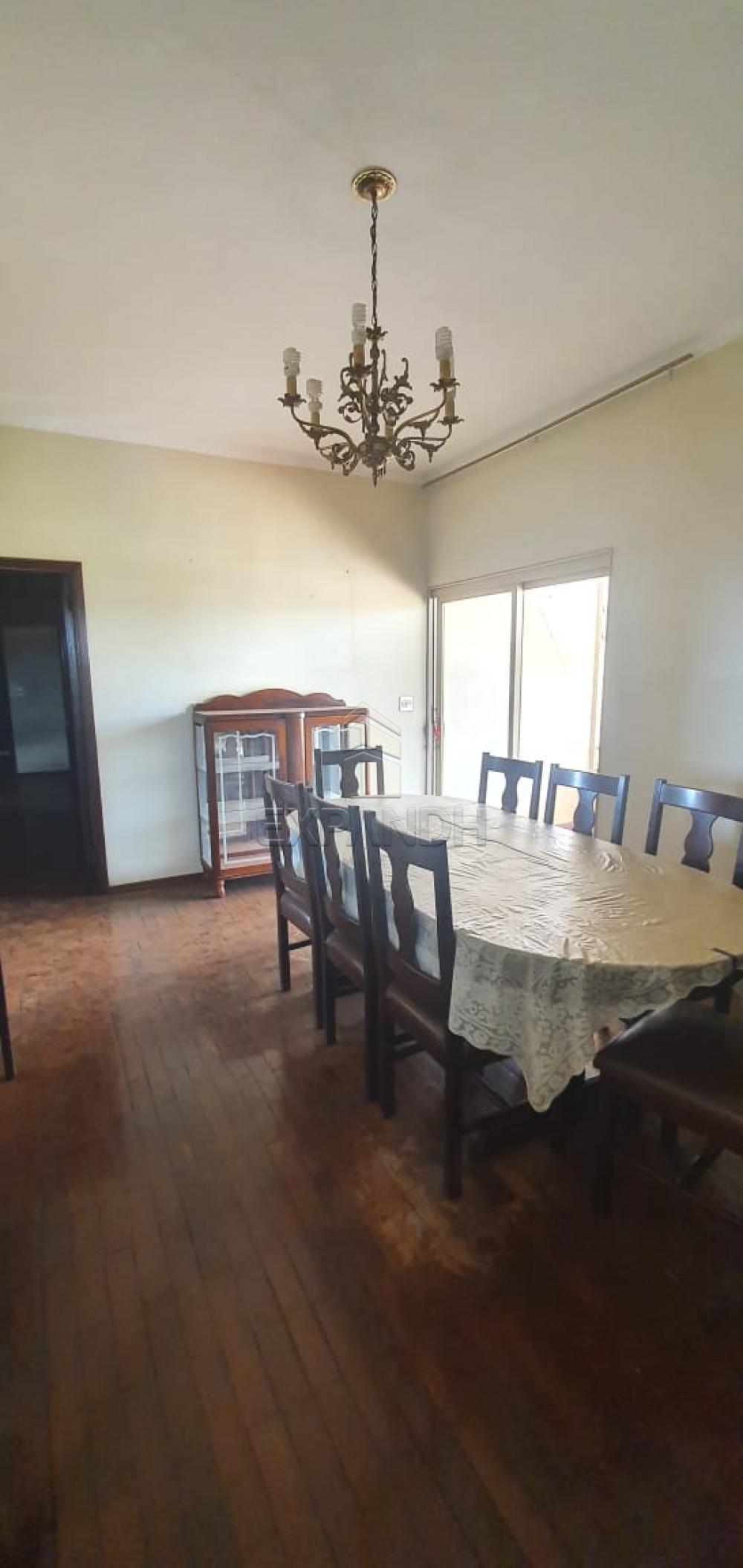 Comprar Apartamentos / Padrão em Sertãozinho apenas R$ 650.000,00 - Foto 4