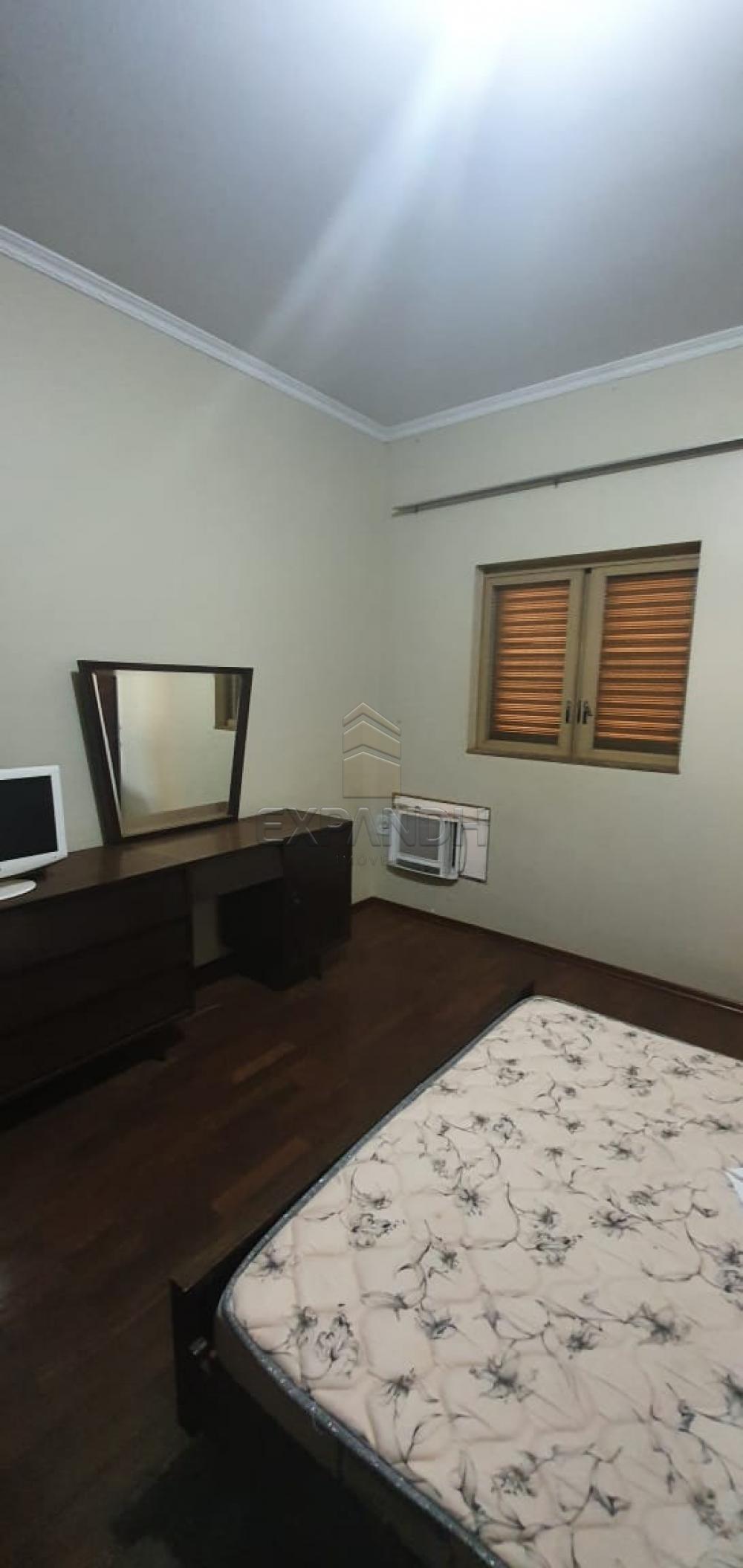 Comprar Apartamentos / Padrão em Sertãozinho apenas R$ 650.000,00 - Foto 6