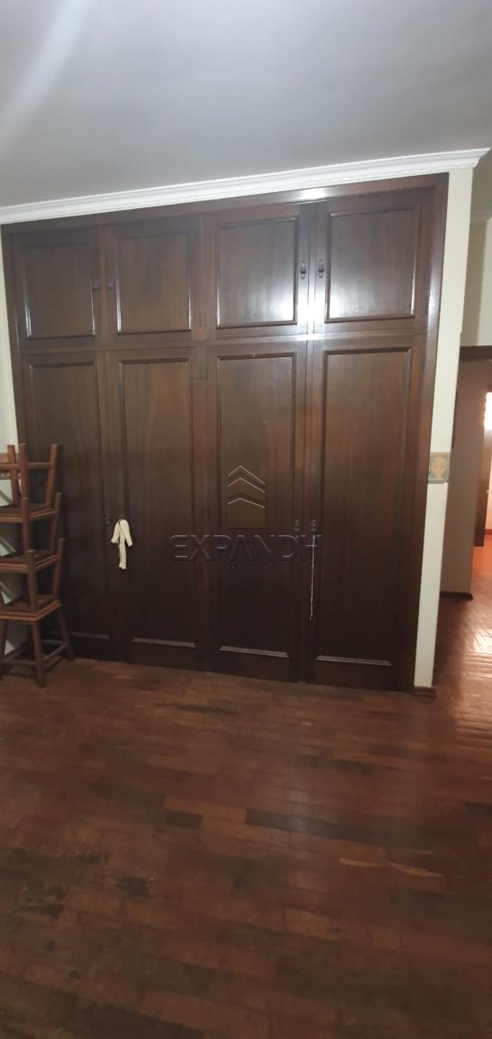 Comprar Apartamentos / Padrão em Sertãozinho apenas R$ 650.000,00 - Foto 11