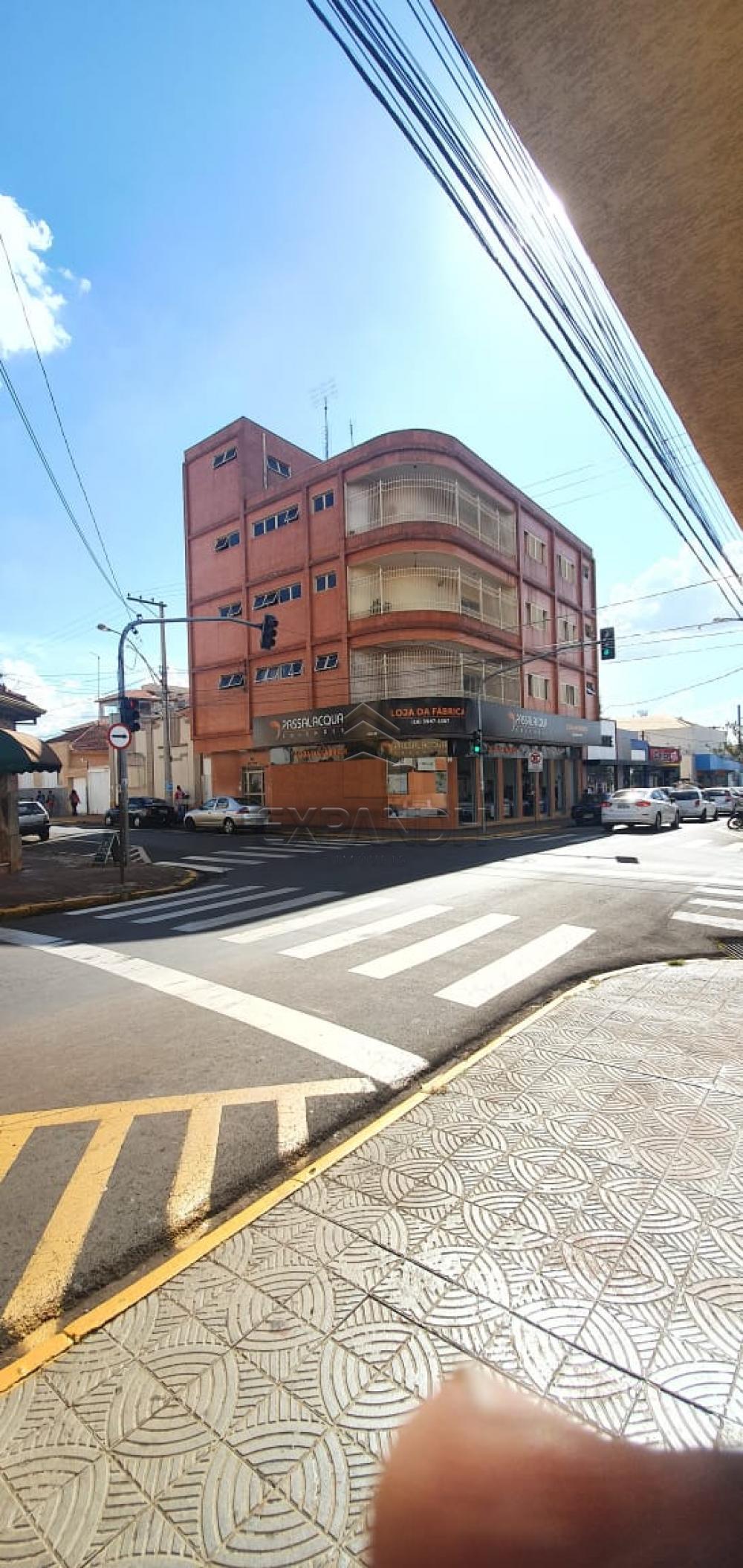 Comprar Apartamentos / Padrão em Sertãozinho apenas R$ 650.000,00 - Foto 2