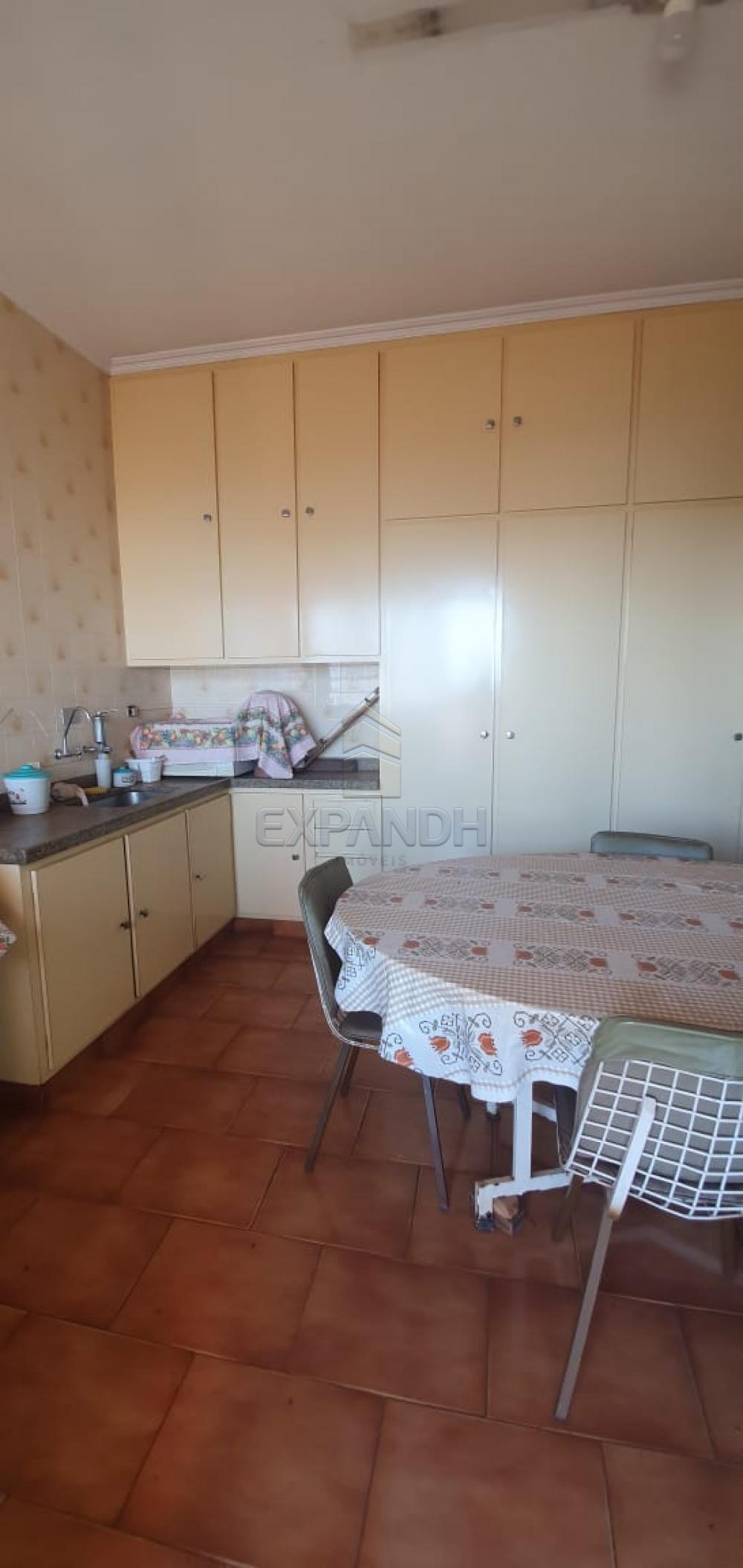 Comprar Apartamentos / Padrão em Sertãozinho apenas R$ 650.000,00 - Foto 9