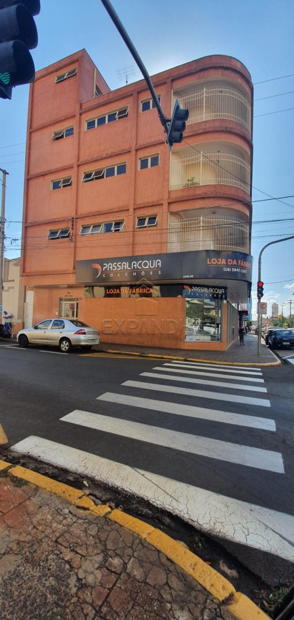 Comprar Apartamentos / Padrão em Sertãozinho apenas R$ 650.000,00 - Foto 1