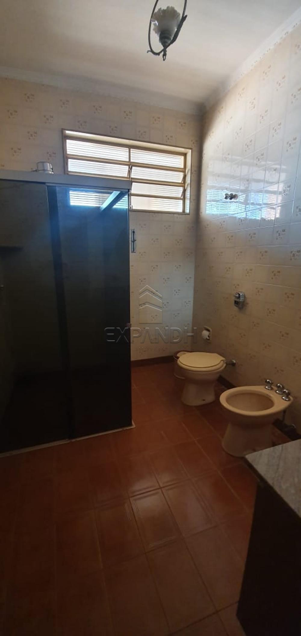 Comprar Apartamentos / Padrão em Sertãozinho apenas R$ 650.000,00 - Foto 12