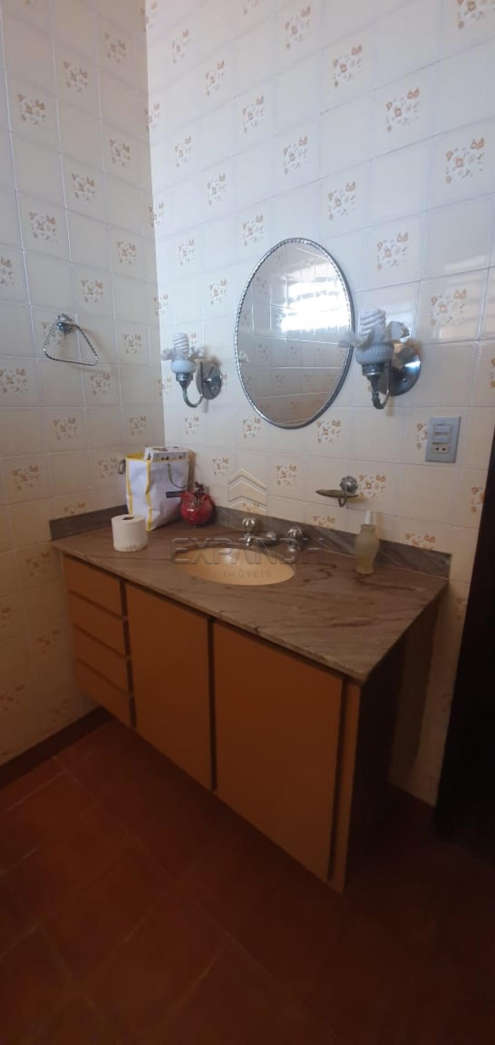 Comprar Apartamentos / Padrão em Sertãozinho apenas R$ 650.000,00 - Foto 13