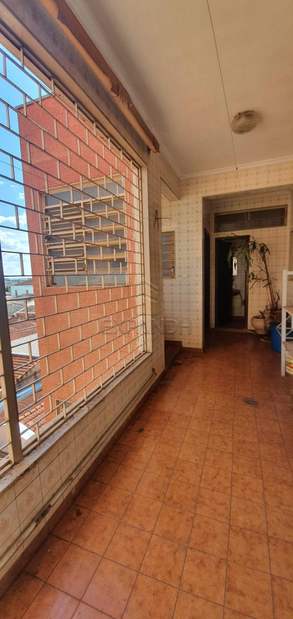 Comprar Apartamentos / Padrão em Sertãozinho apenas R$ 650.000,00 - Foto 17