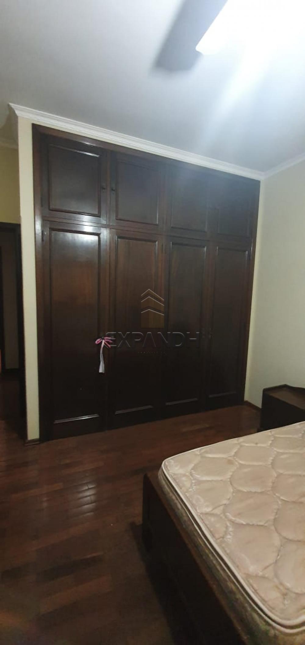 Comprar Apartamentos / Padrão em Sertãozinho apenas R$ 650.000,00 - Foto 14