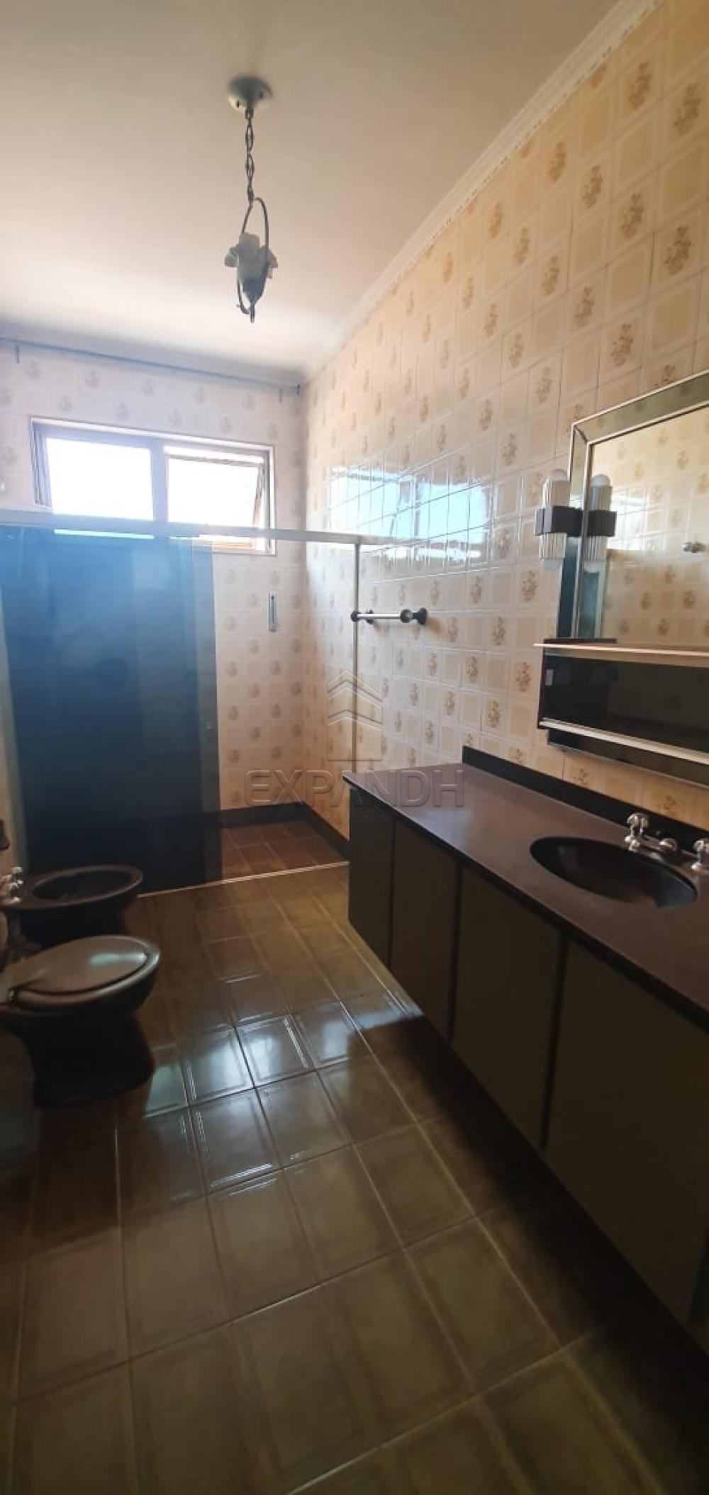 Comprar Apartamentos / Padrão em Sertãozinho apenas R$ 650.000,00 - Foto 15