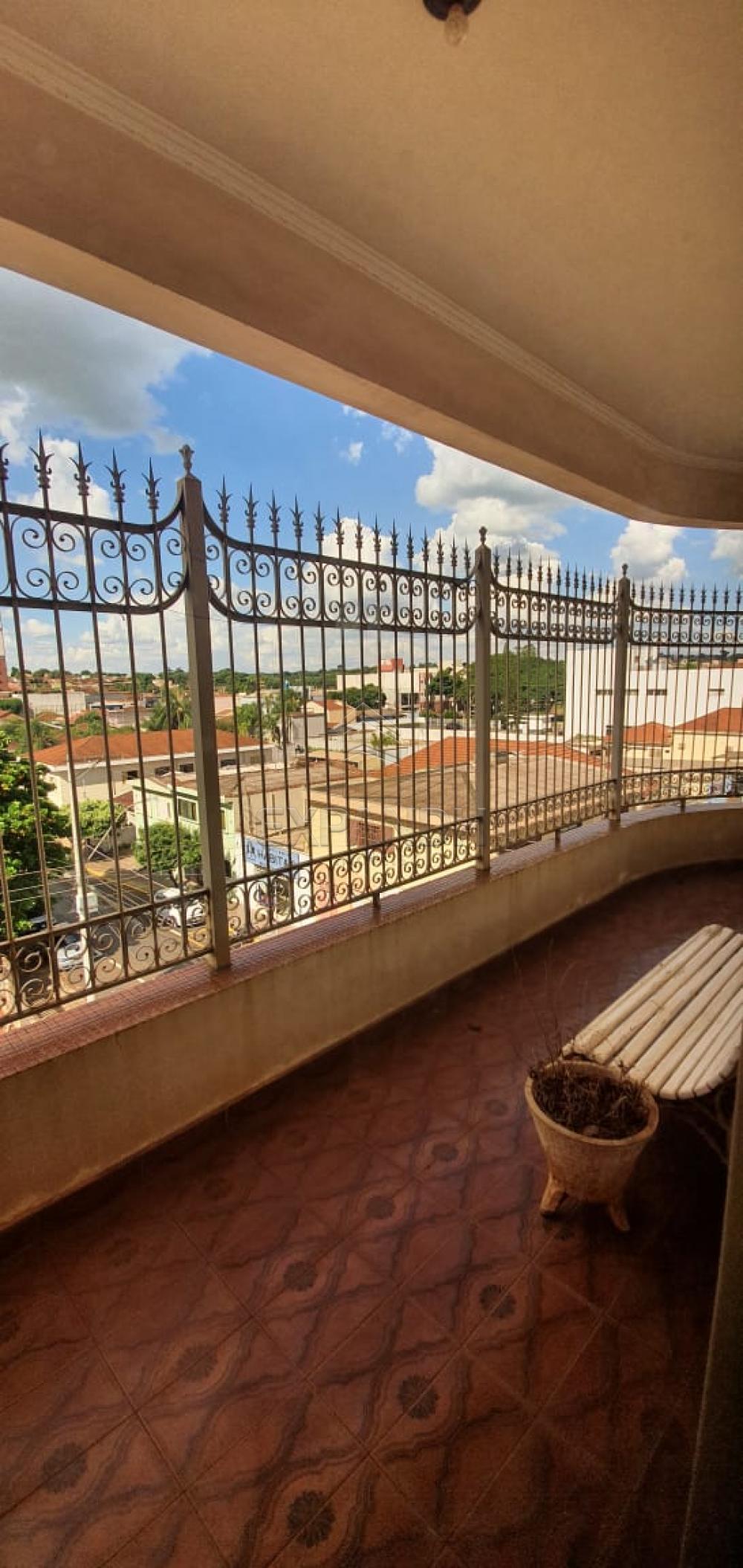 Comprar Apartamentos / Padrão em Sertãozinho apenas R$ 650.000,00 - Foto 18