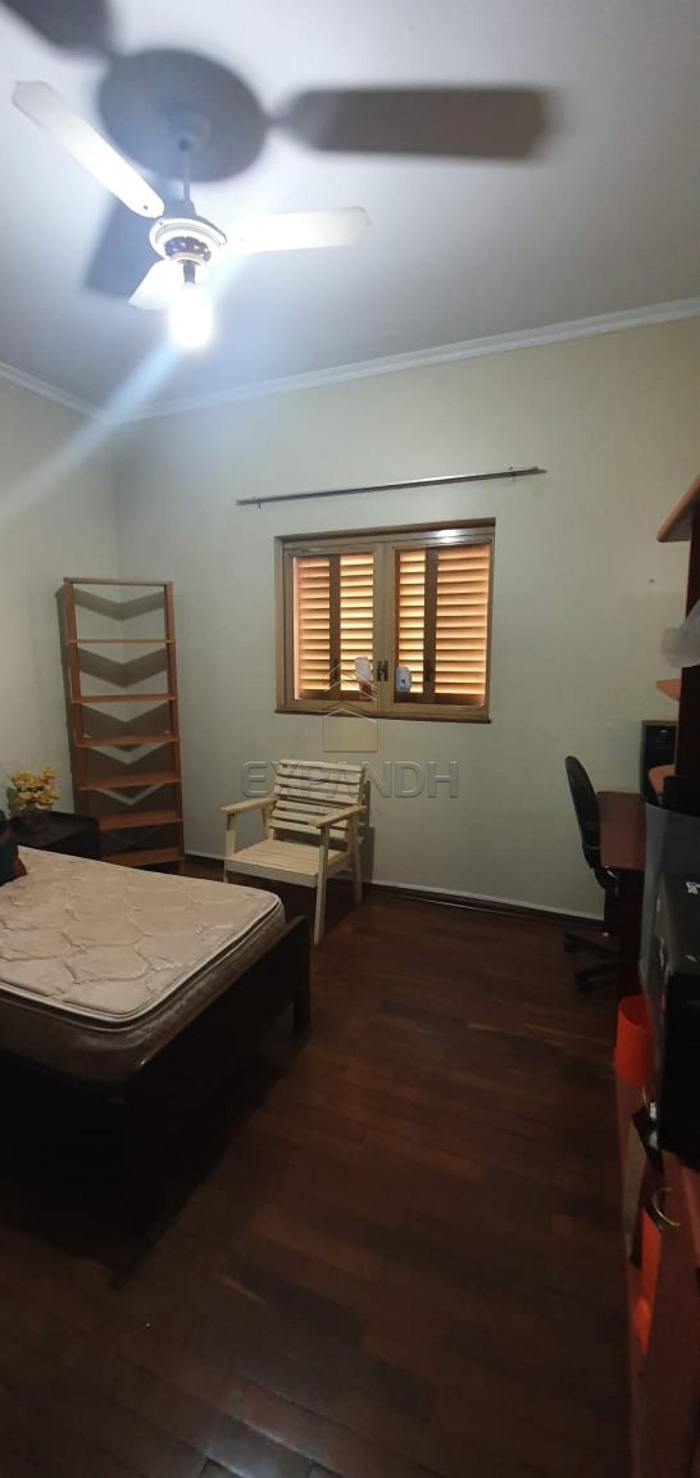 Comprar Apartamentos / Padrão em Sertãozinho apenas R$ 650.000,00 - Foto 20