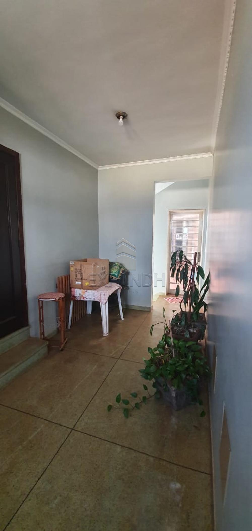 Comprar Apartamentos / Padrão em Sertãozinho apenas R$ 650.000,00 - Foto 16