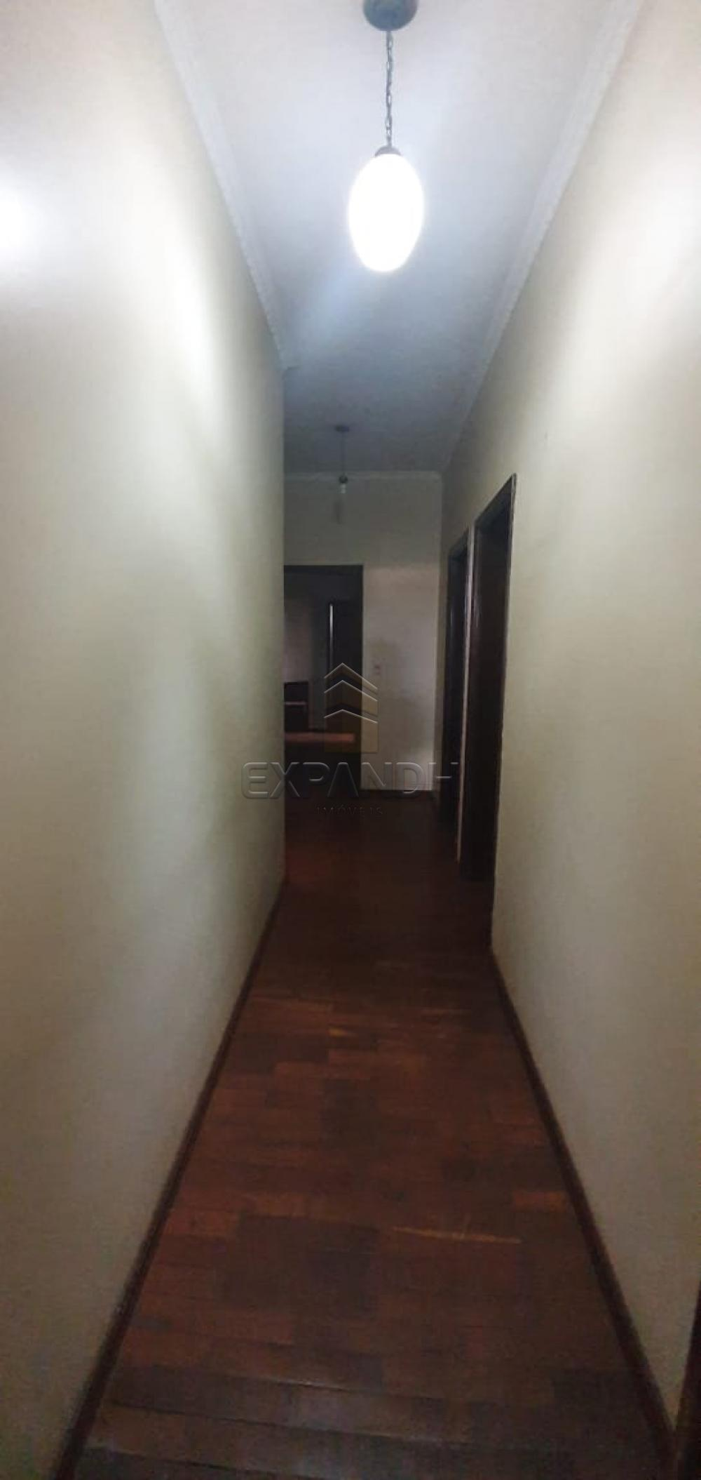 Comprar Apartamentos / Padrão em Sertãozinho apenas R$ 650.000,00 - Foto 5