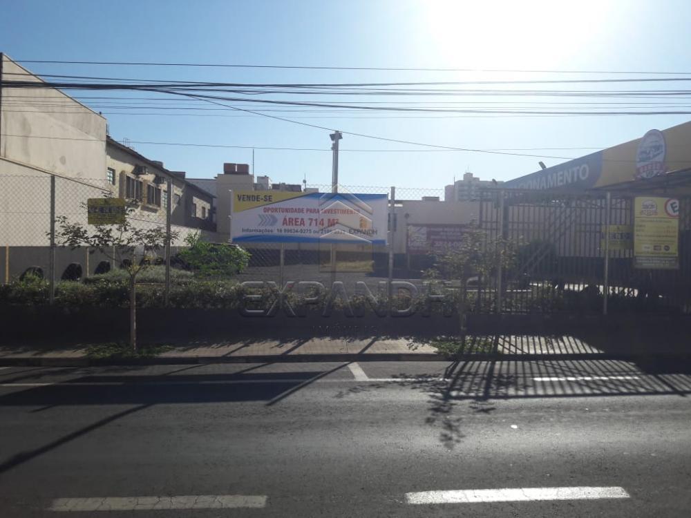 Comprar Terrenos / Padrão em Sertãozinho apenas R$ 3.000.000,00 - Foto 1