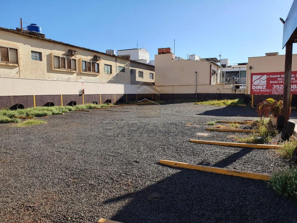 Comprar Terrenos / Padrão em Sertãozinho apenas R$ 3.000.000,00 - Foto 14