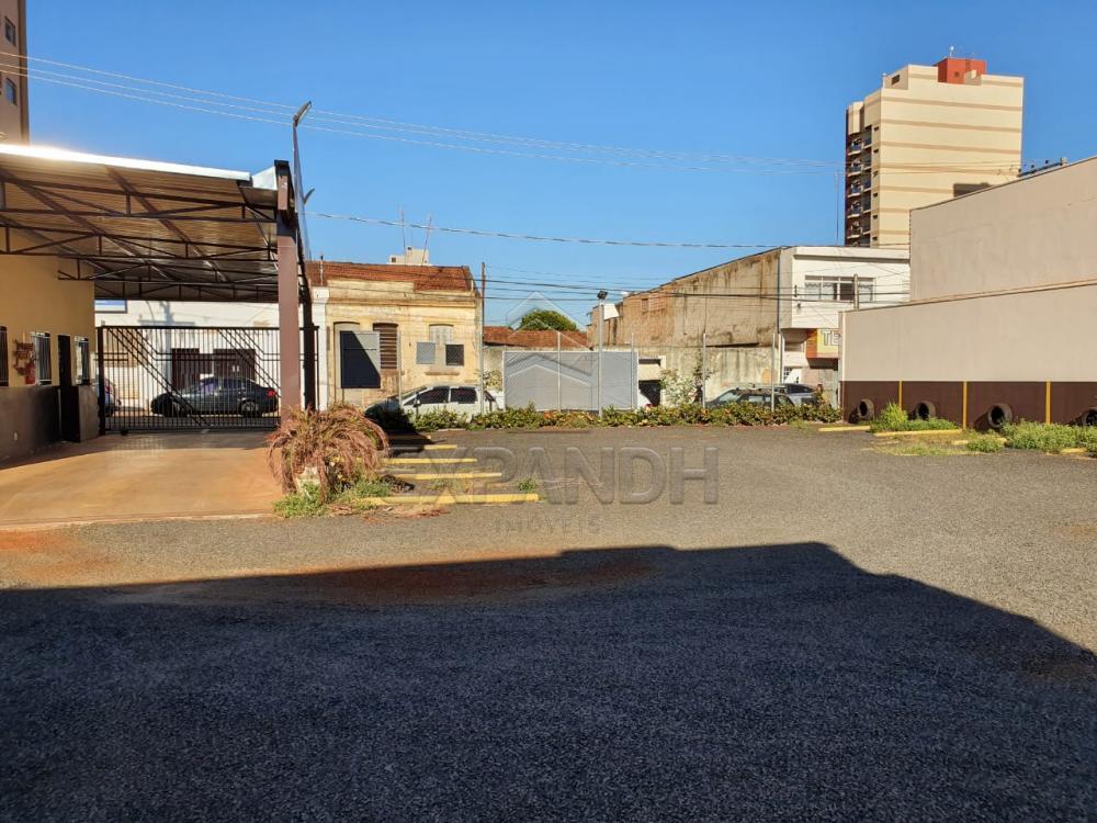 Comprar Terrenos / Padrão em Sertãozinho apenas R$ 3.000.000,00 - Foto 16