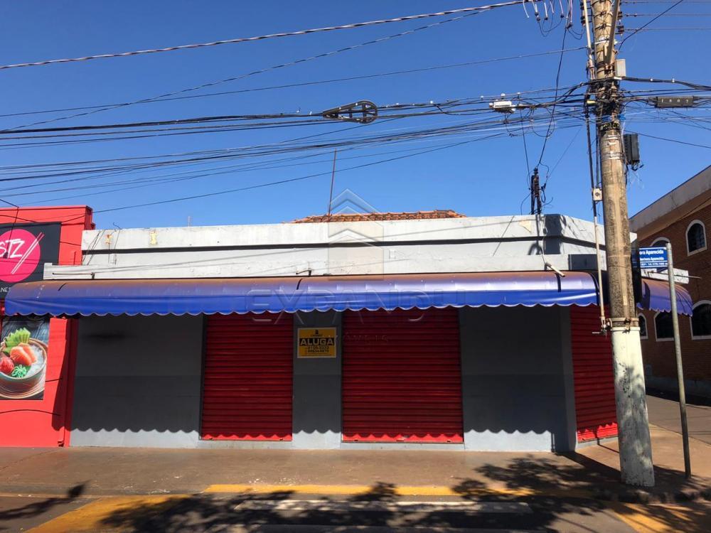 Alugar Comerciais / Salão em Sertãozinho apenas R$ 2.500,00 - Foto 1