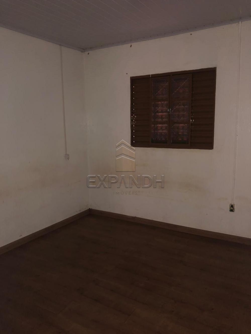 Alugar Comerciais / Salão em Sertãozinho apenas R$ 2.500,00 - Foto 15