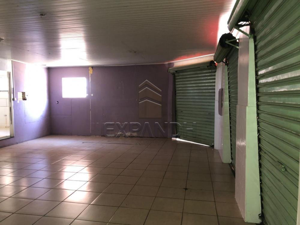 Alugar Comerciais / Salão em Sertãozinho apenas R$ 2.500,00 - Foto 2