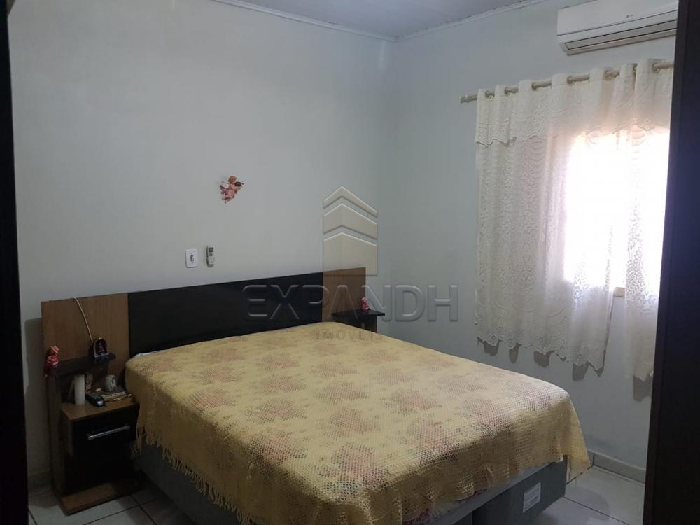 Comprar Casas / Padrão em Sertãozinho apenas R$ 185.000,00 - Foto 6