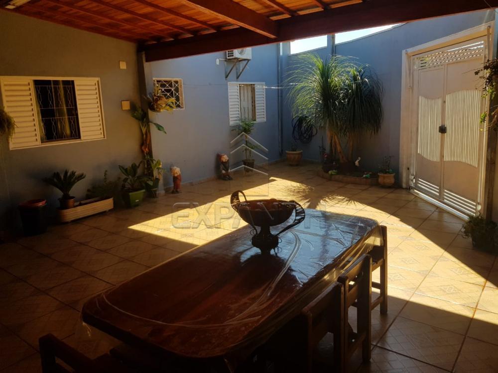 Comprar Casas / Padrão em Sertãozinho apenas R$ 185.000,00 - Foto 11