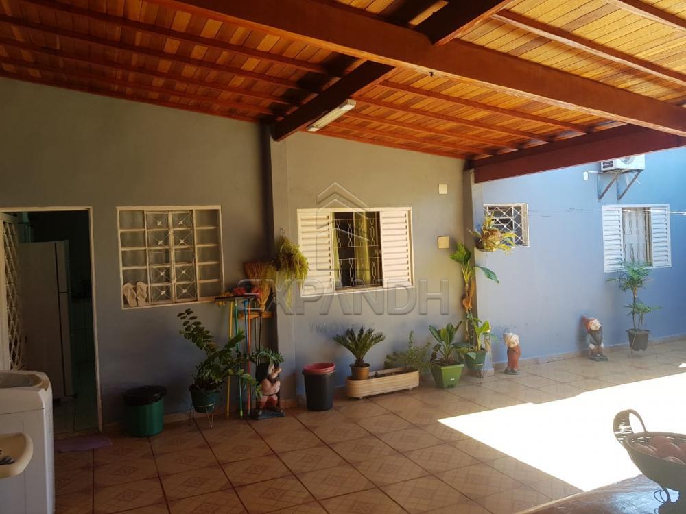 Comprar Casas / Padrão em Sertãozinho apenas R$ 185.000,00 - Foto 12