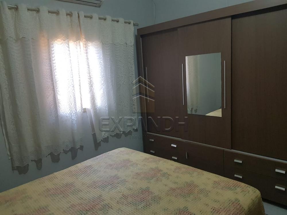 Comprar Casas / Padrão em Sertãozinho apenas R$ 185.000,00 - Foto 5