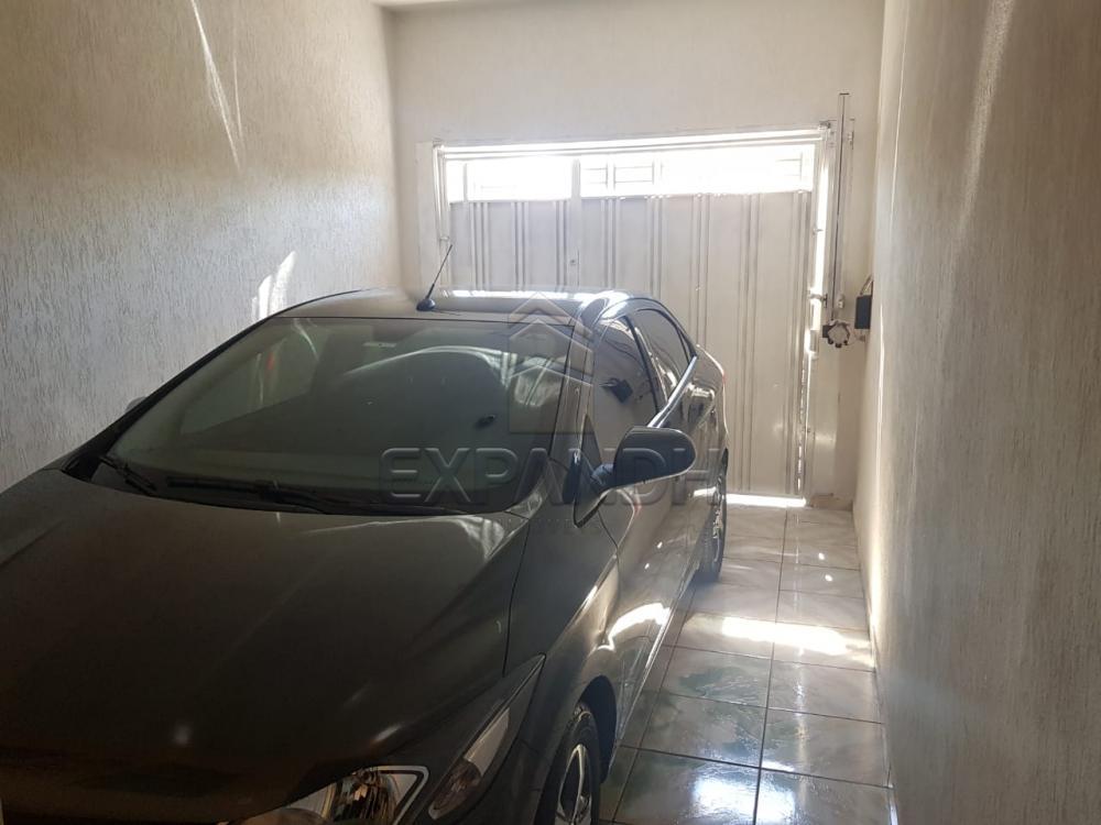 Comprar Casas / Padrão em Sertãozinho apenas R$ 185.000,00 - Foto 13