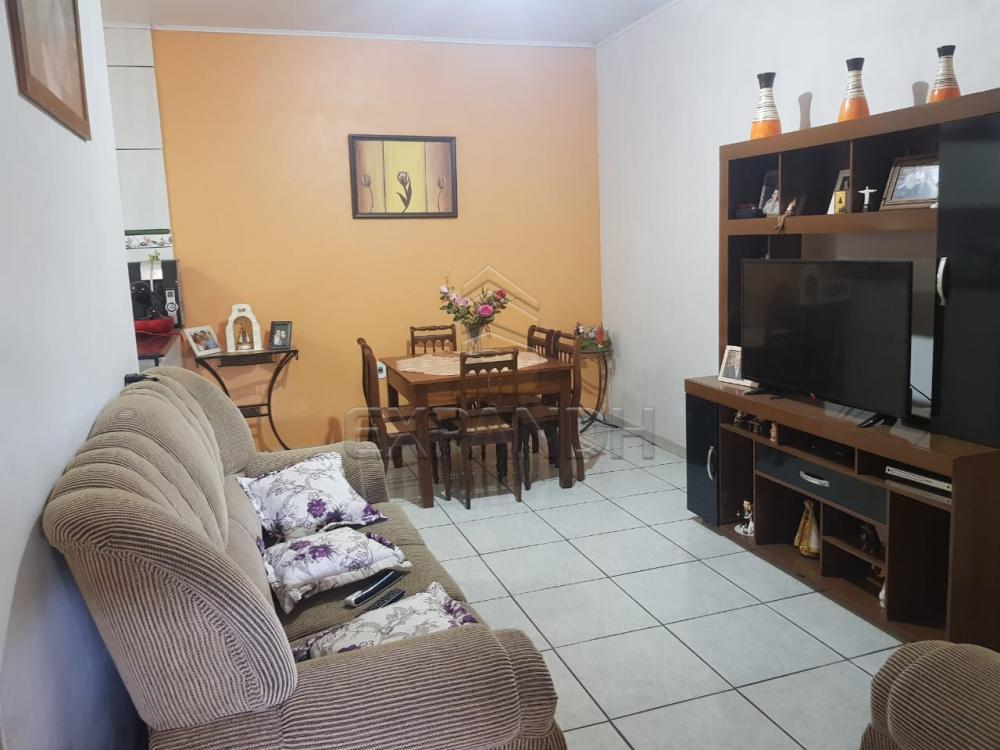 Comprar Casas / Padrão em Sertãozinho apenas R$ 185.000,00 - Foto 4