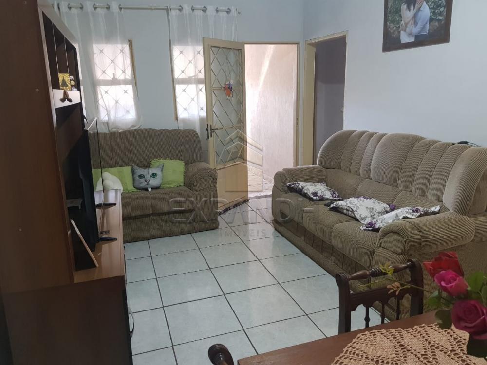 Comprar Casas / Padrão em Sertãozinho apenas R$ 185.000,00 - Foto 3