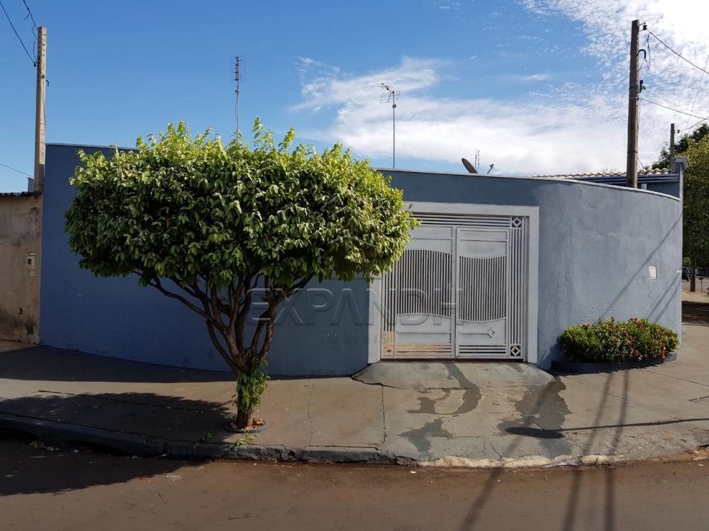Comprar Casas / Padrão em Sertãozinho apenas R$ 185.000,00 - Foto 2