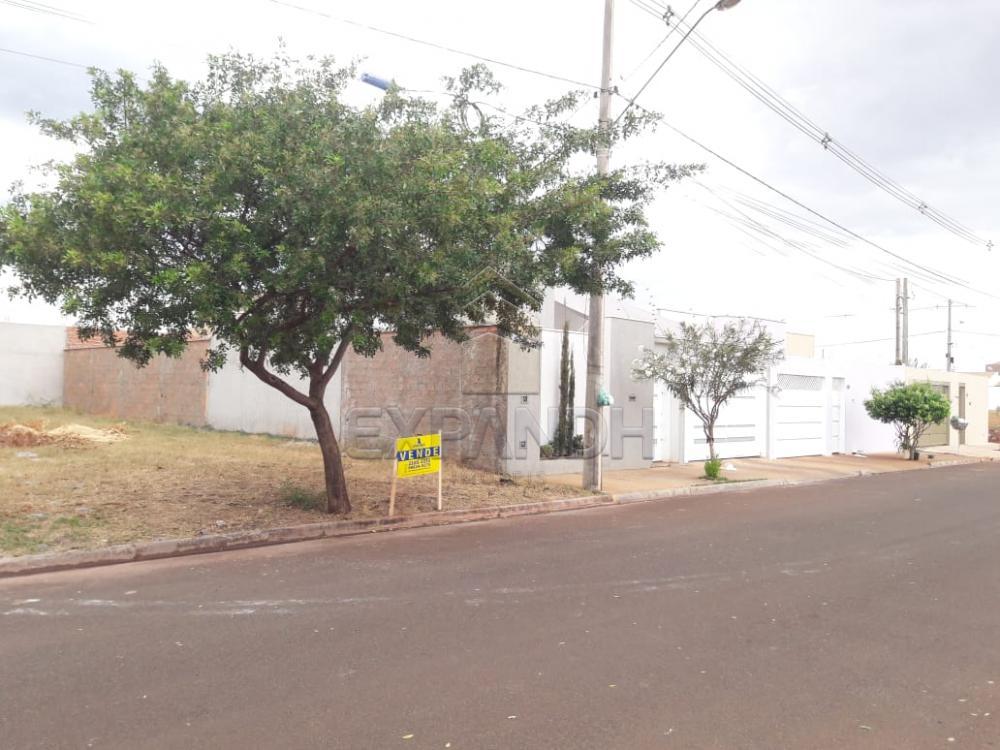 Comprar Terrenos / Padrão em Sertãozinho apenas R$ 90.000,00 - Foto 2