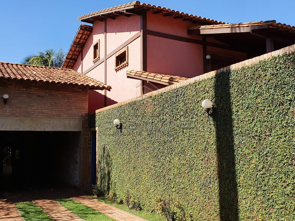 Comprar Casas / Padrão em Sertãozinho apenas R$ 2.800.000,00 - Foto 12