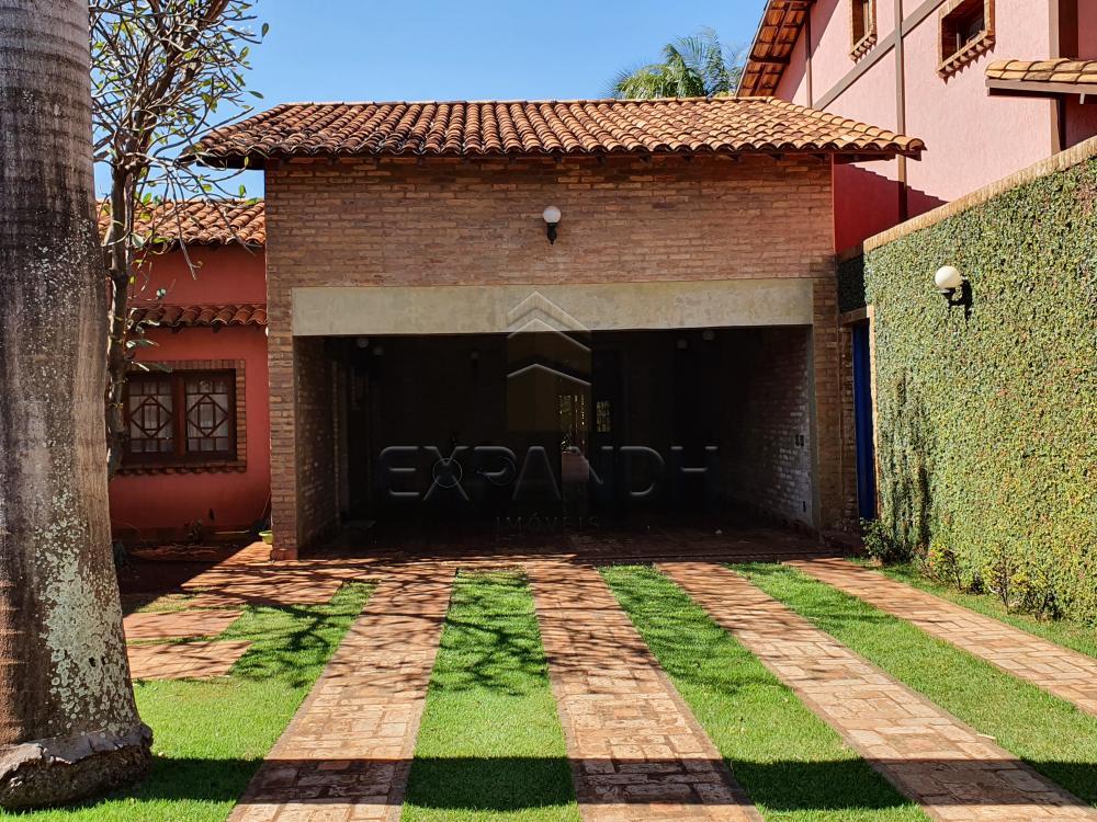 Comprar Casas / Padrão em Sertãozinho apenas R$ 2.800.000,00 - Foto 13